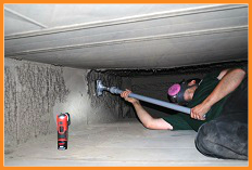Air Duct Cleaning Cost Prices