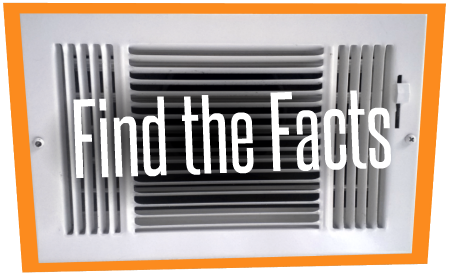 Home Air Duct Cleaning FAQs