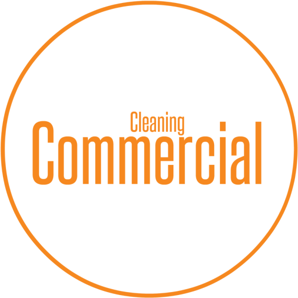 Commercial Air Duct Cleaners Milwaukee