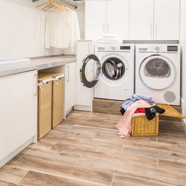 Dryer Vent Cleaning Cost Milwaukee