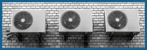 Improve Air Conditioner Performance Milwaukee