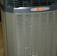 Milwaukee Residential AC Coil Cleaning Service