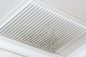 Air Duct Cleaning Milwaukee, WI