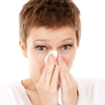 How to Prevent Allergies Indoors
