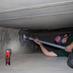 Commercial Air Duct Cleaners Wisconsin
