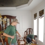 Wisconsin Home Duct Cleaning